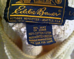 Vintage-Eddie-Bauer-Made-in-england1