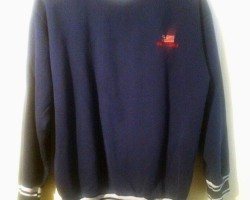 Polo-Ralph-Lauren-Sweatshirt-Made-In-USA4