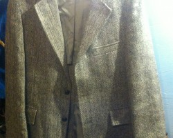 harris-tweed-blazer-vintage-38r