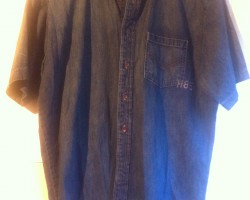 tommy-hilfiger-denim-shirt