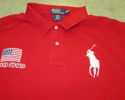 Polo-Team-USA-Polo-5