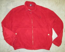 Ralph-Lauren-Fleece3