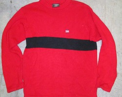 Red-Polo-Knit2