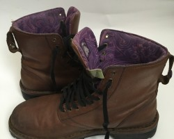 Timberland-Purple-Reign-Boots