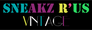 Vintage Clothing & Accessories Shop